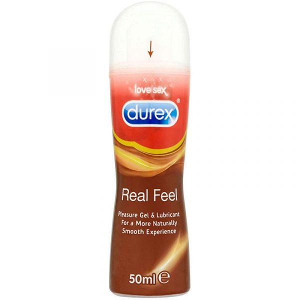 Durex-Real-Feel-Lube-gel-50ml-nmarrigo-large